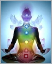 Советы по вхождению в глубокую медитацию. Часть II